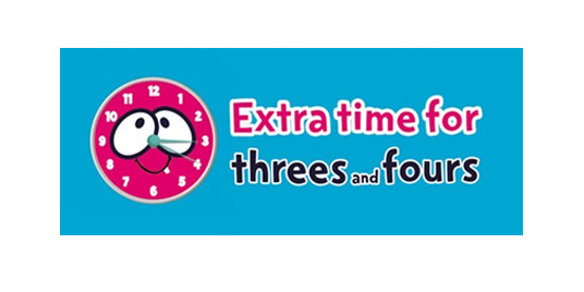 Extra-time-for-threes