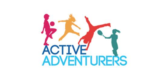 Active-adventurers